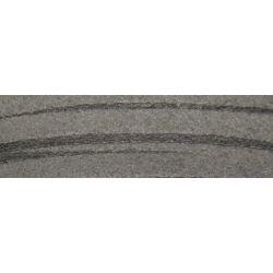 ANTELINA 4mm GRIS CLARO 14110