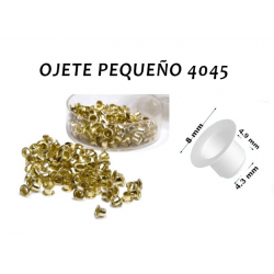 copy of OJETE PEQUEÑO 4045
