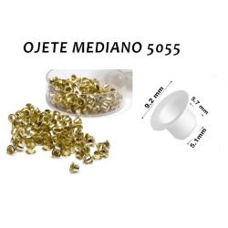 OJETE MEDIANO 5055