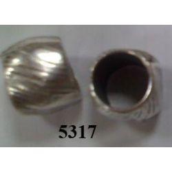 ADORNO REDONDO 12mm. 7509