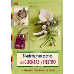 FIELTRO nº5 BISUTERÍA Y...