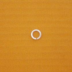 ANILLA REDONDA 3,5mm REF.A404