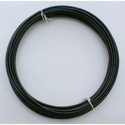 CABLE ALUMINIO 2mm (12Mt)...