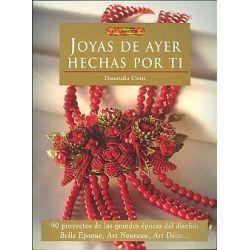 JOYAS DE HACER HECHAS POR...