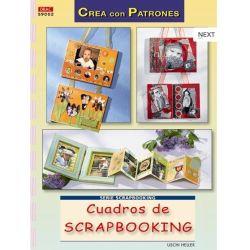 CUADROS DE SCRAPBOOKING.259002