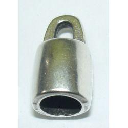 TERMINAL CAMPANA 5mm 8049