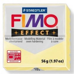 FIMO SOFT (56gr.)COLOR 105