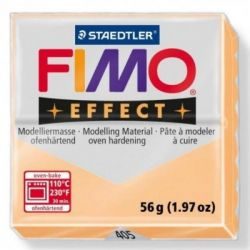 FIMO SOFT (56gr.)COLOR 405