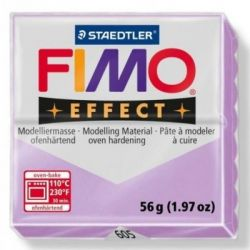 FIMO SOFT (56gr.)COLOR 605