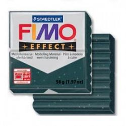 FIMO SOFT (56gr.)COLOR 903