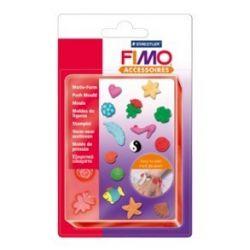MOLDE FIMO JOYAS 8725-01
