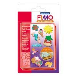 MOLDE FIMO PLAYA 8725-03