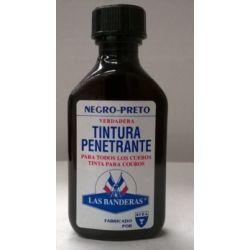 TINTA RAPIDA PENETRANTE AL...