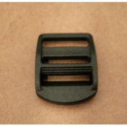 TENSOR PLASTICO 16 mm.